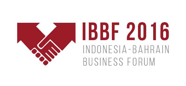 logo-ibbf2016-01